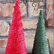 Burlap_Christmas_Trees_at_thatswhatchesaid.net__thumb.jpg