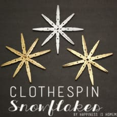 Clothespin-Snowflake-Tutorial.jpg