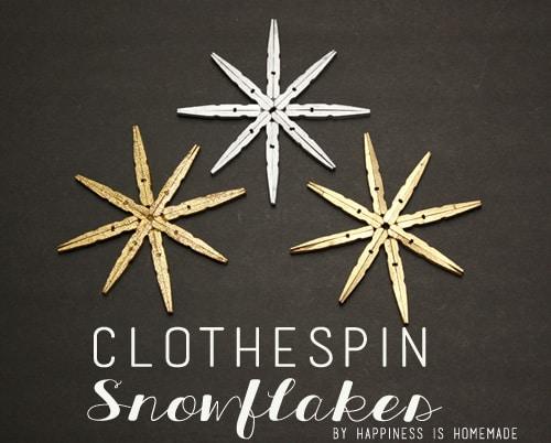 Clothespin-Snowflake-Tutorial.jpg