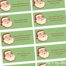 Converstation-Starters-Christmas.jpg
