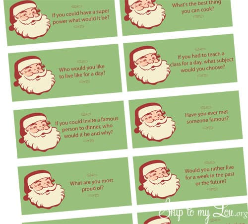 Printable Conversation Starter Questions Christmas Div Div Class Fileinfo 500 X 451 Jpeg 31 Kb Div Div Div Div Div Class Row Div Class Item A Class Thumb Target Blank Href Https Www Skiptomylou Org Wp Content Uploads 2014 05 You Take The Cake Teacher Gift Idea Jpg H Id Images 5150 1 Div Class Cico Style Width 230px Height 170px Img Height 170 Width 230 Src Http Tse3 Mm Bing Net Th Id Oip Sdhfrnshaioqvjo Heizcghakz Amp W 230 Amp H 170 Amp Rs 1 Amp Pcl Dddddd Amp O 5 Amp Pid 1 1 Alt Div A Div Class Meta A Class Tit Target Blank Href Http Www Skiptomylou Org You Take The Cake Teacher Gift Idea 2 H Id Images 5148 1 Www Skiptomylou Org A Div Class Des You Take The Cake Teacher Gift Idea Skip To My Lou