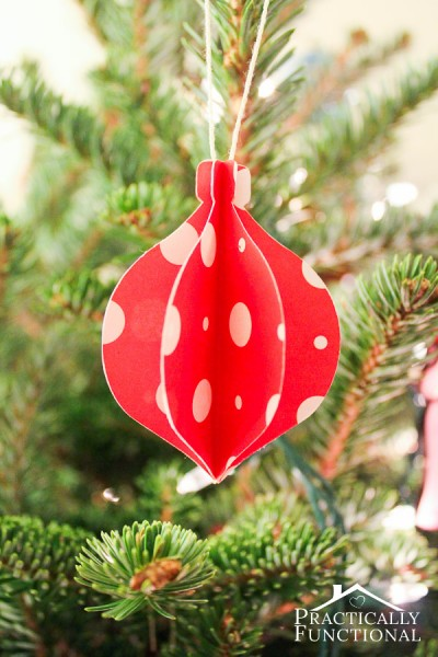 DIY-Folded-Paper-Christmas-Ornaments-7-400x600