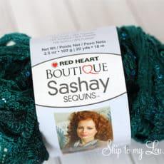 Sashay-Sequins-Yarn.jpg