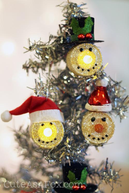 Snowman-Tealights-Group3
