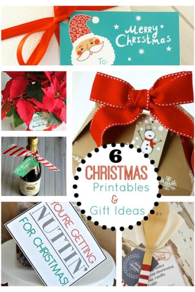 christmas-printables.jpg