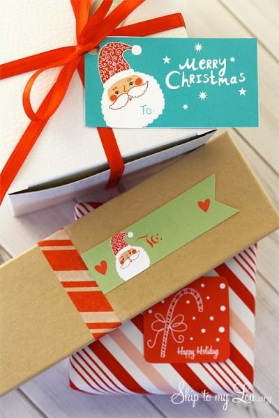 free-Holiday-Gift-Tags.jpg