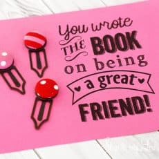 you-wrote-the-book-on-being-a-good-friend-printable.jpg