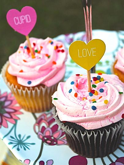 CB-Cupcake3