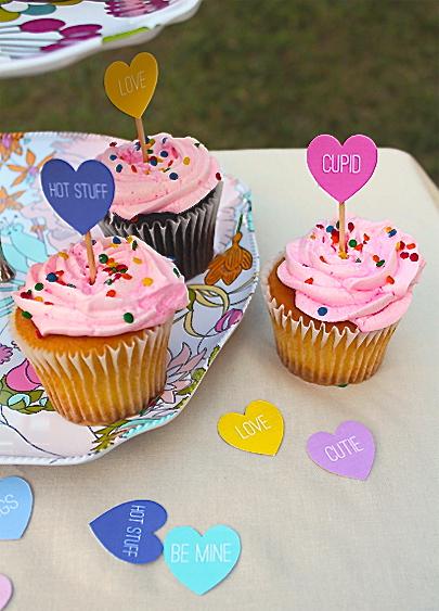 CB-Cupcake4