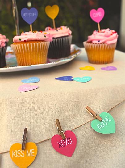 CB-Cupcake5