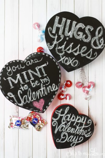 Chalkboard-Heart-Candy-Boxes.jpg