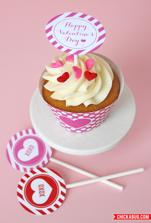 Chickabug_Valentines_Day_cupcake_printables_4