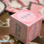 Cupid Dice at Saynotsweetanne.com