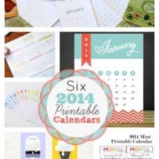 calendar-printables.jpg