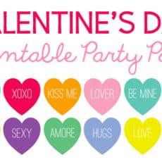 craftbaby-valentines-free-printable-cupcake-toppers1.jpg