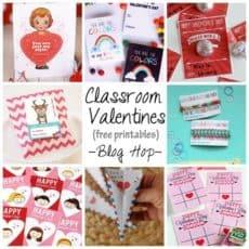 free-Classroom-Printables-blog-hop.jpg