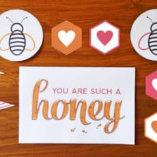 free-printable-honey-valentines-1.jpg