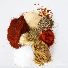 homemade-taco-seasoning.jpg