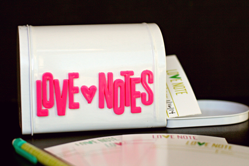Love Notes Mailbox Web 500