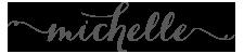 michelle_signature