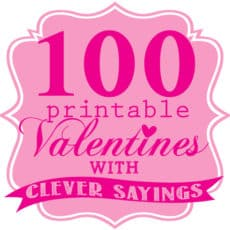 printable-valentine-cards-with-cute-sayings.jpg