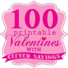 printable-valentine-cards-with-cute-sayings.jpg