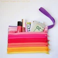 zipper-pouch-tutorial.jpg