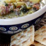 zuppa-toscanna.jpg