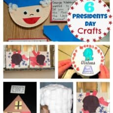 6-presidents-day-crafts.jpg