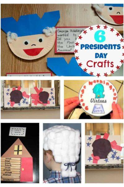 6-presidents-day-crafts.jpg
