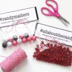 CandyMatters2.jpg