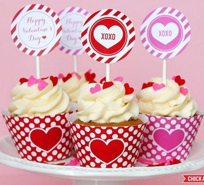 Chickabug_Valentines_Day_cupcake_printables_1.jpg