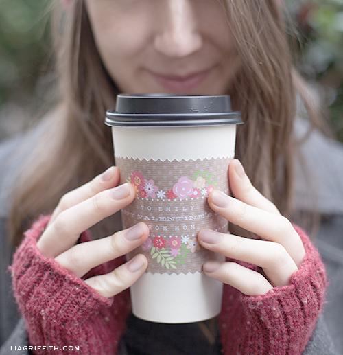 CoffeeWraps1