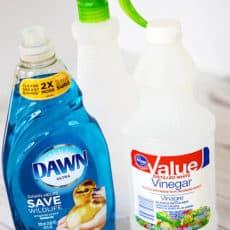 DIY-Tub-and-Shower-Cleaner.jpg