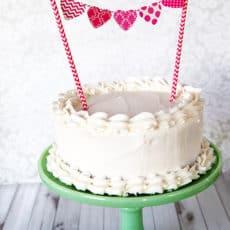 Heart-Cake-Bunting.jpg