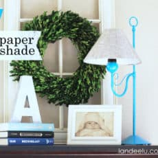 Newspaper-Lampshade-by-Landeelu.jpg