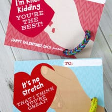Rainblow-Loom-Printable-Valentines.jpg