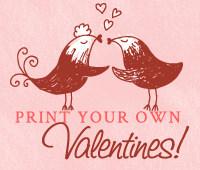 banner_valentines1.jpg