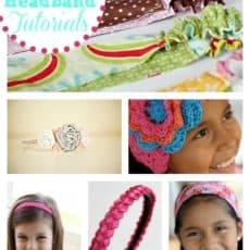 diy-headbands.jpg