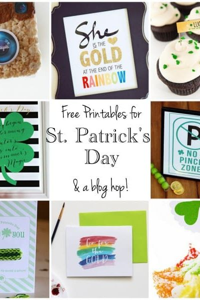 free-St.-Patricks-Day-printables-and-blog-hop.jpg