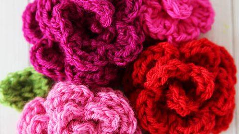 free-crochet-rose-pattern.jpg