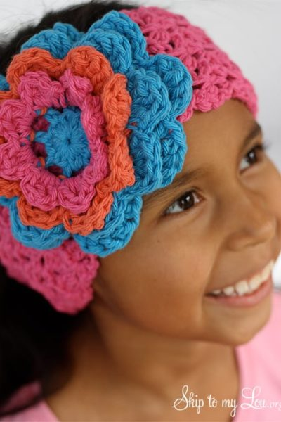 how-to-make-a-crochet-ear-warmer.jpg