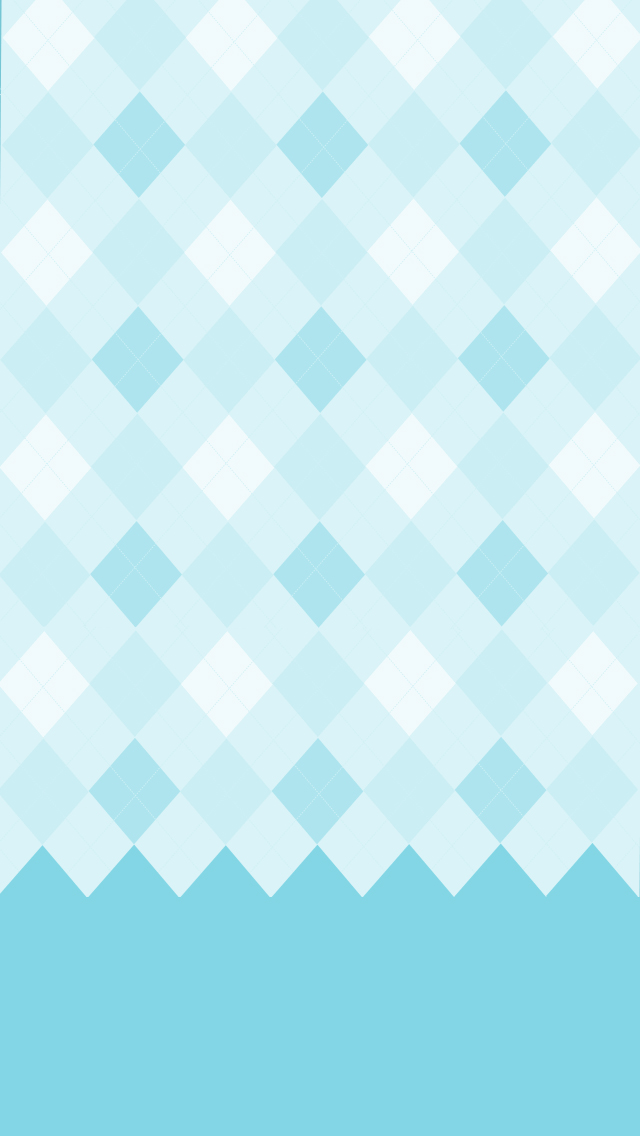 Free Cell Phone Wallpapers Choose From Pretty Blue