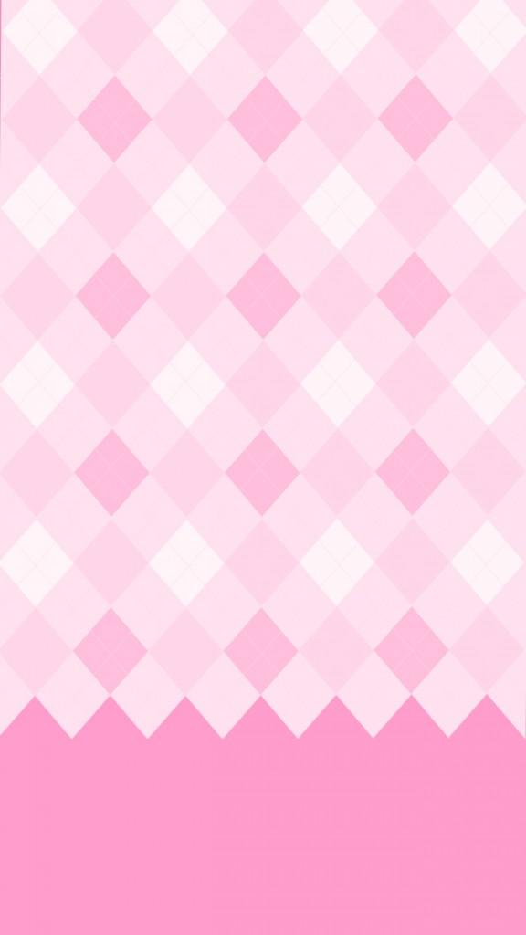 free iphone_wallpaper_pink