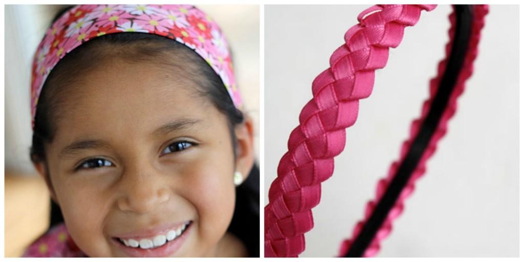 kids headband