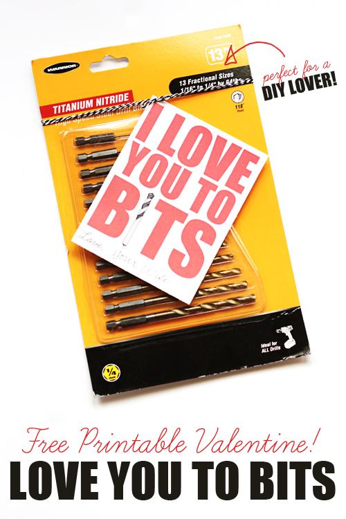 loveyoutobits03sm