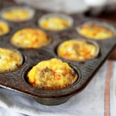 muffin-tin-eggs.jpg
