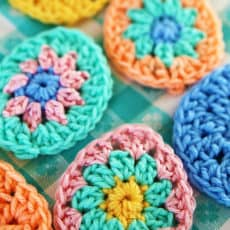 Crochet-Easter-Egg-Pattern.jpg