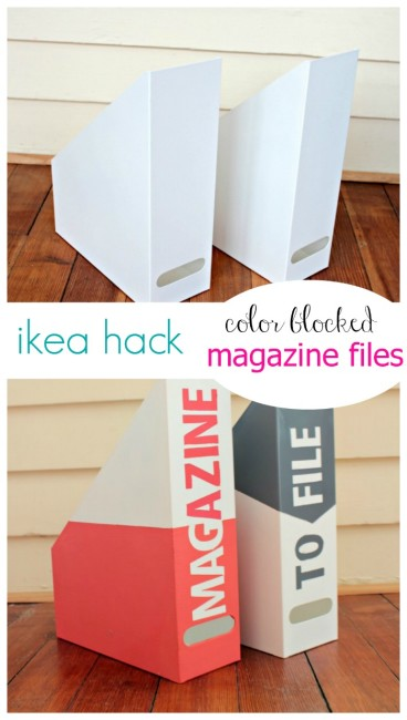 DIY Hacks and Repurpose Projects | Skip To My Lou