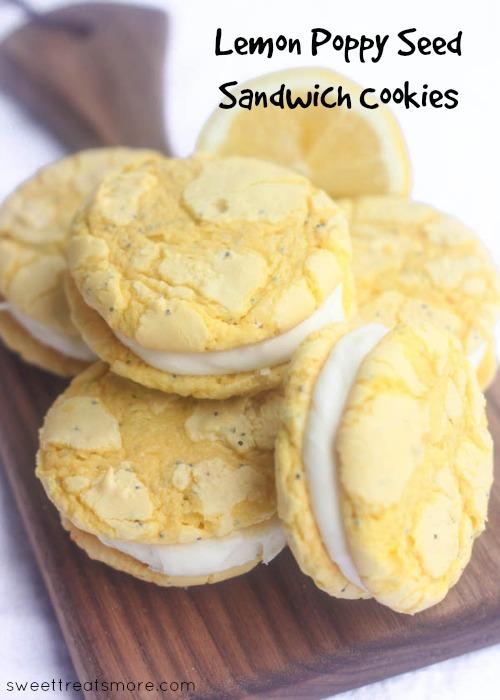 Lemon Poppy Seed Sandwich Cookie main.jpg
